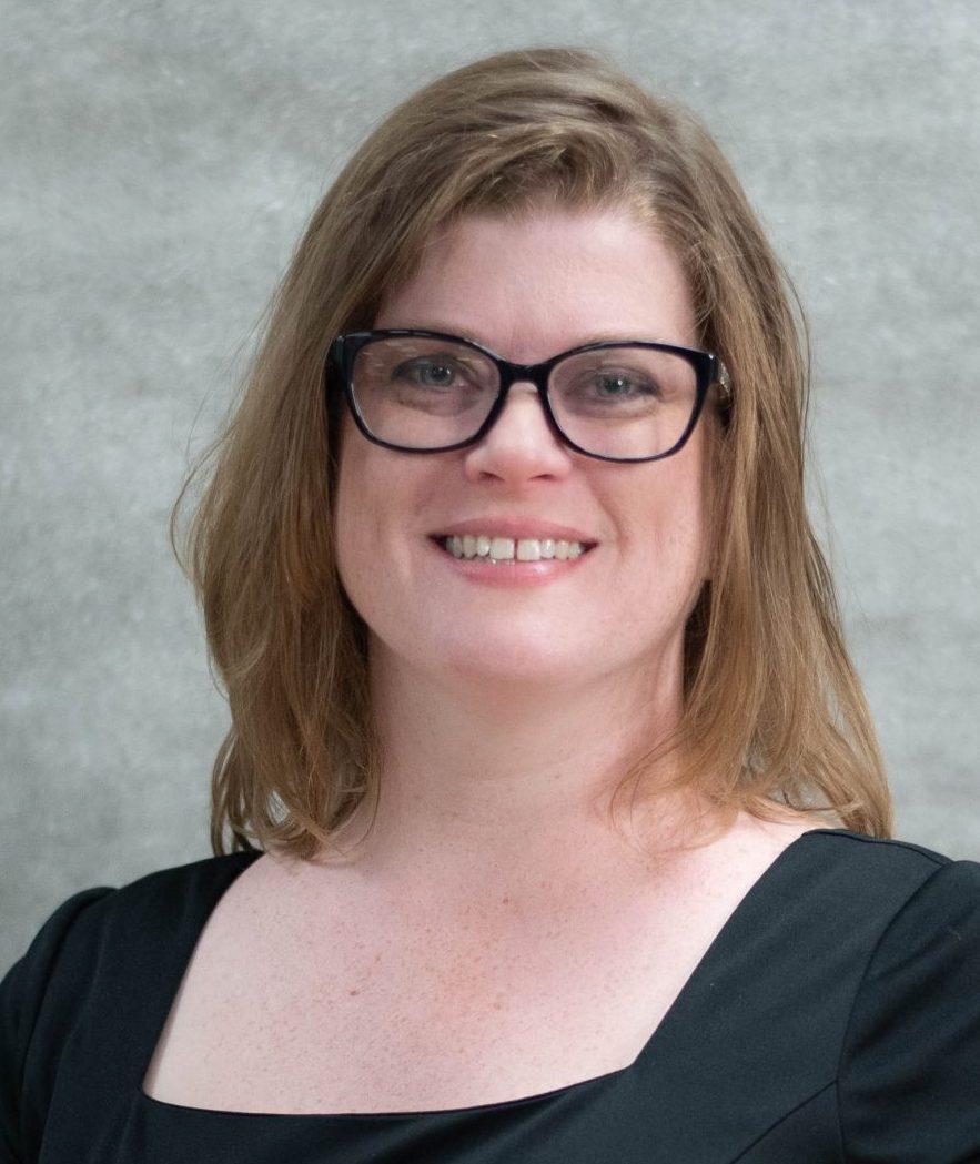 Jessica Seebach