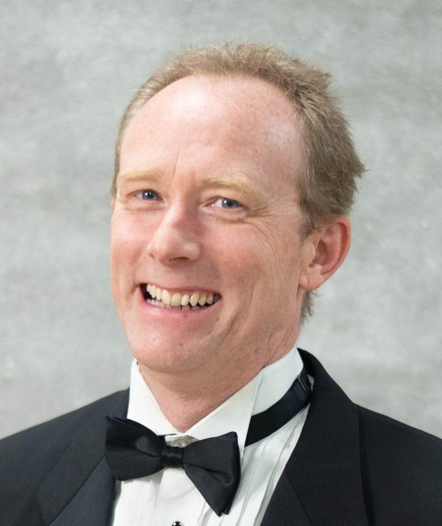 Steven Fulton
