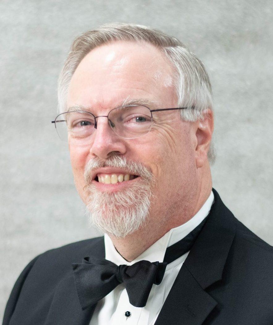 Jeff Kroes