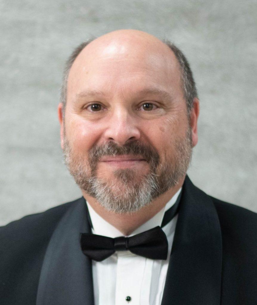 Brad Seebach