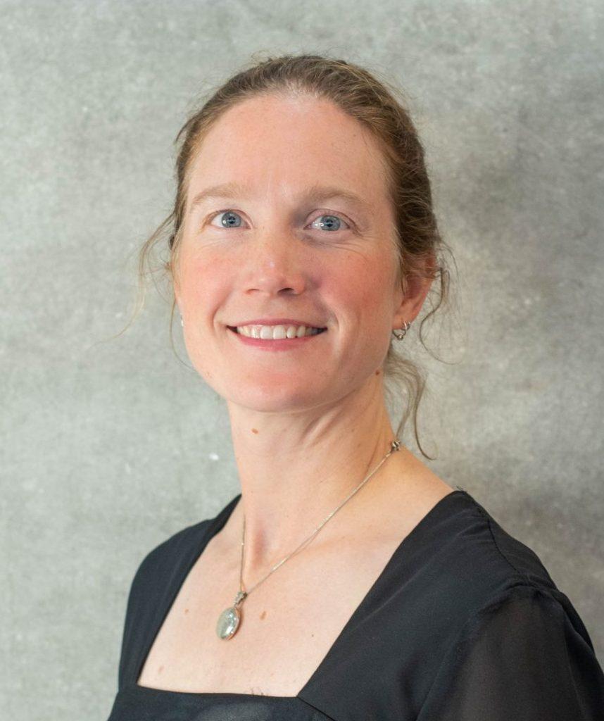 Laura Meyer